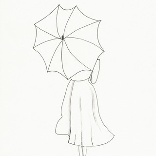 2019-06-10_Dessin 7 parapluie.jpg