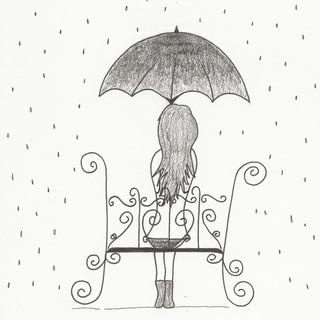 2019-06-10_Dessin parapluie2.jpg