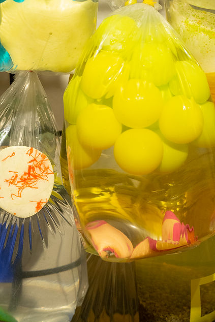 MR - Yellow bag close up.jpg
