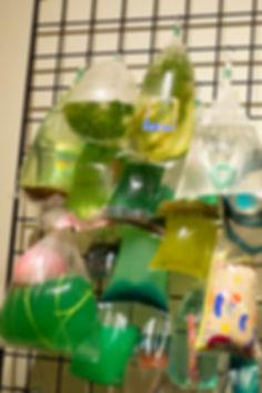 MR - Green bags close up.jpg