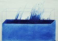 Blue Tank 2018.jpg