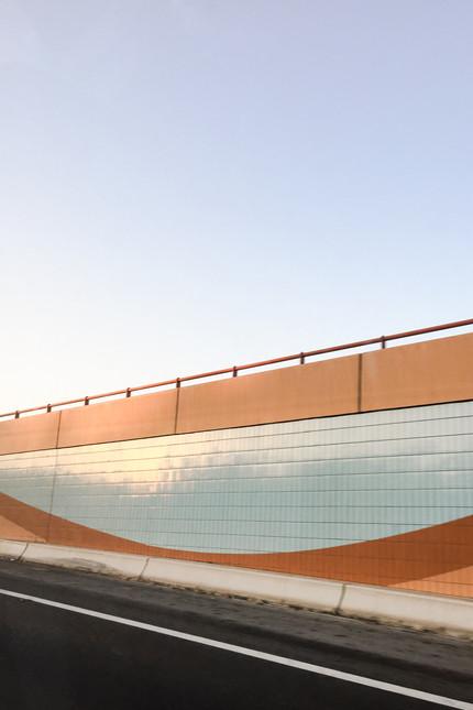 Abu Dhabi Untitled #0344, 2018