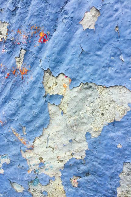Nicaragua Untitled #0621, 2018