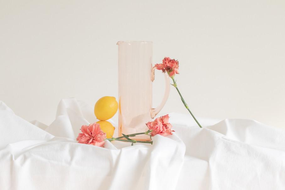 Still Life Fleur #9719, 2020