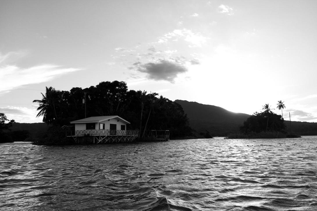 Nicaragua Untitled #0230, 2018