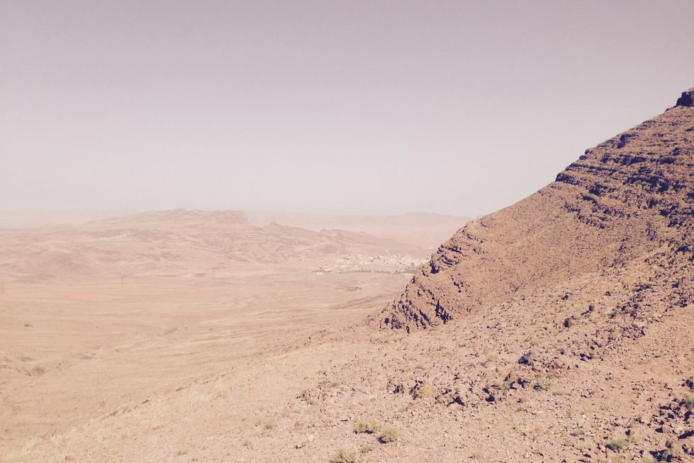 Maroc Untitled #7942, 2016