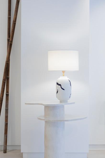 Atelier Zu, Céramique, Paris, 2020
