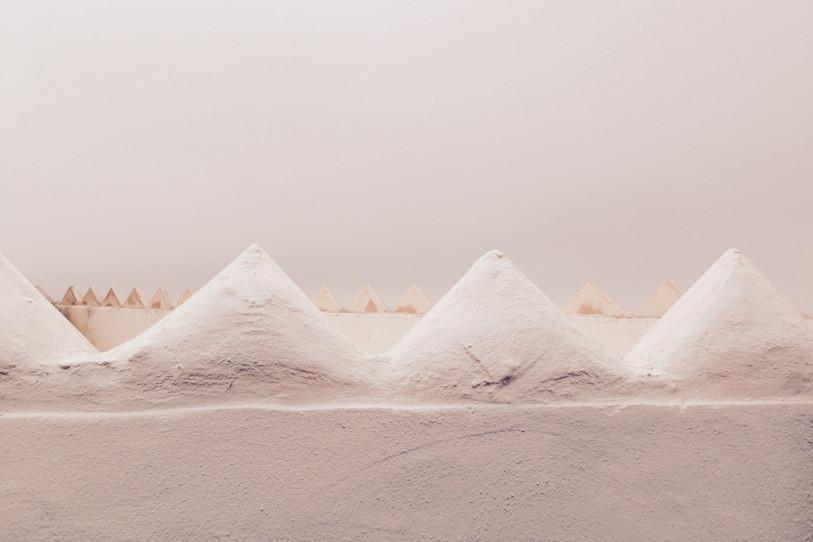 Maroc Untitled #8417, 2016