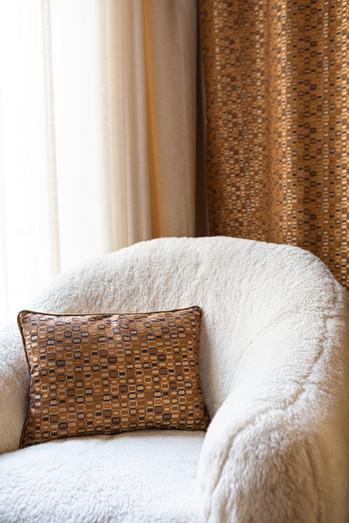 Maison Lelièvre-LJ-01062020-IMG_0620.jpg
