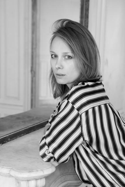 Mathilde Architecte, 2020