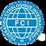 fci-1.png