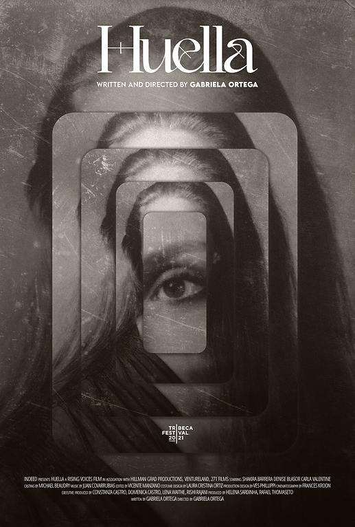 HUELLA_Short-Film_Poster_Low-Res.png