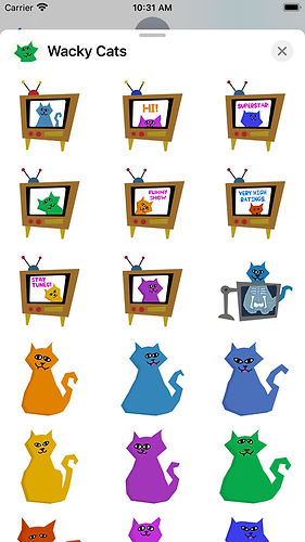 Wacky_Cats_5.5_inch_screen_shot_3.jpg