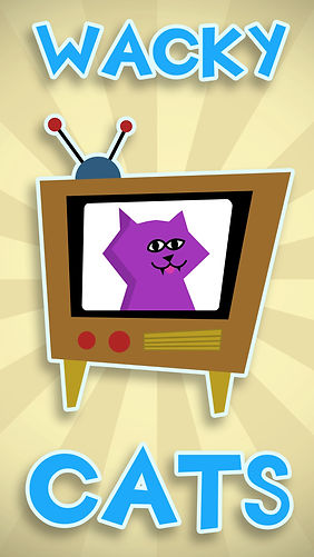 Wacky_Cats_5.5_inch_screen_shot_1.jpg