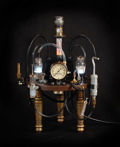 antique gauge finished b.jpg