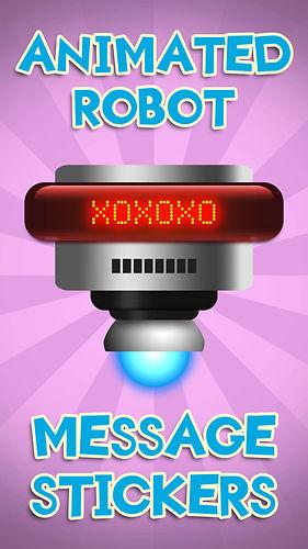 message_robots_screen_titles_1242X2208.j