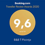 9,6 Booking.com.jpeg