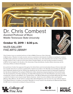 2019_Tuba_Combest_8.5x11.png