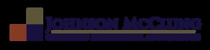 JMCPA Large Logo.png