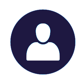 client logo - blue.png