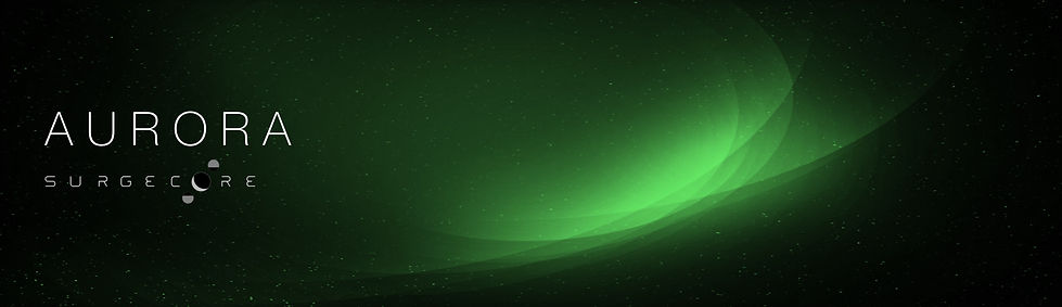 Aurora Tall Header Edit2.jpg