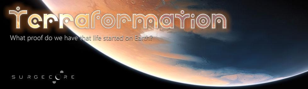 Terraformation Banner2.jpg