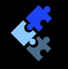 BlackLogoPuzzle.png