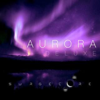 Aurora (Deluxe).jpg