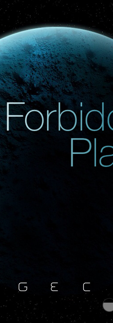 Forbidden Planet EP.jpg
