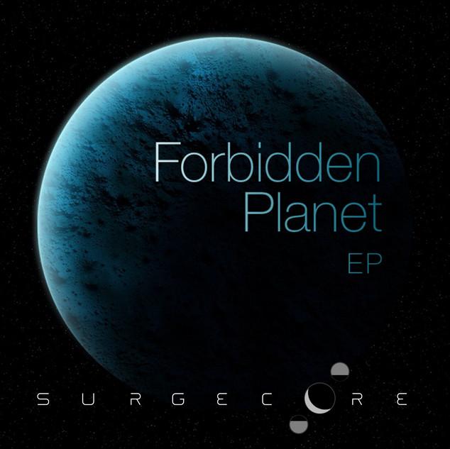 Forbidden Planet EP.jpg