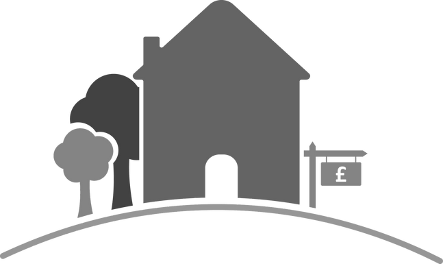 house-for-sale-2140201_1920.png