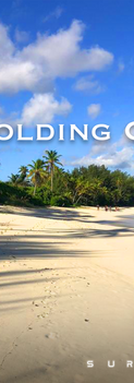 Holding On Cover.png
