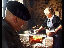 crepe tradition bretonne.jpg