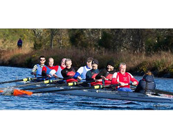 comp crew inverness head 10feb18-3