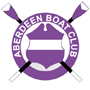 ABC_logo_sm