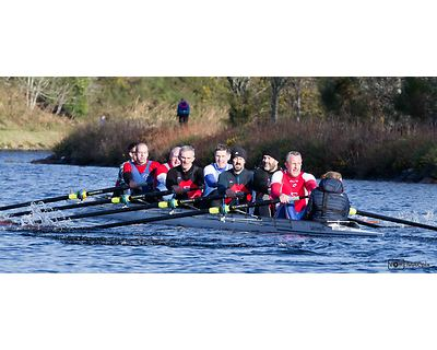 comp crew inverness head 10feb18-4