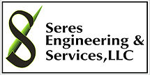 Seres Logo with Name.jpg