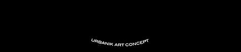 urbanik-art.com