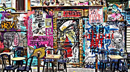 cafe+paris+copy.jpg