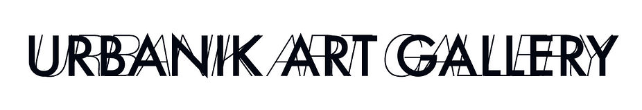 urbanik art gallery