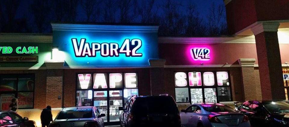 vapor.jpg