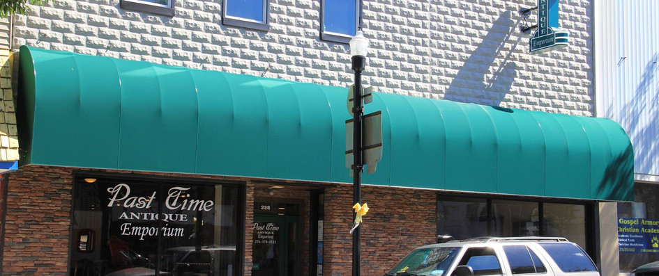 past time awning and sign.jpg