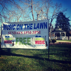 Music on the lawn.jpg