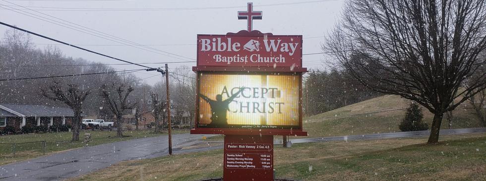 bibleway.jpg