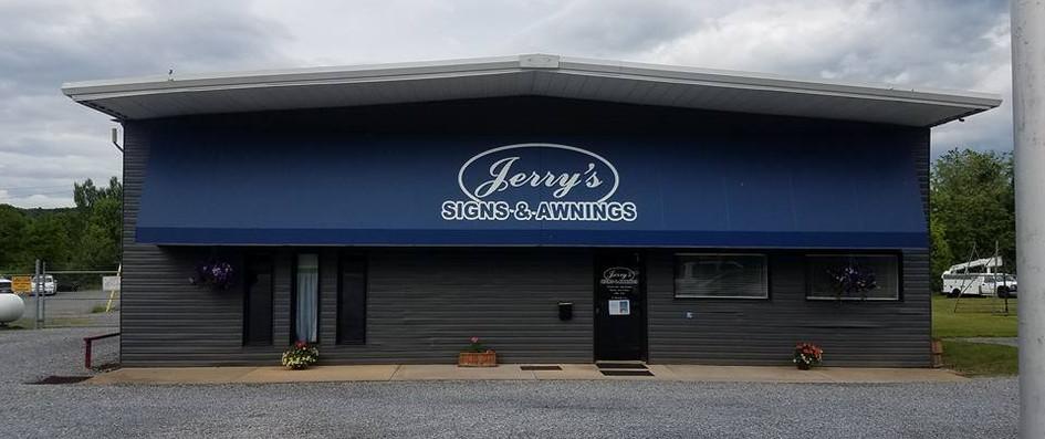 a front of jerrys.jpg