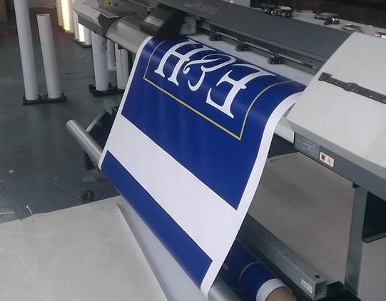 a printer.jpg
