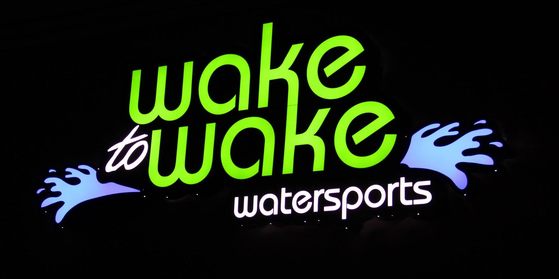 wake to wake.jpg