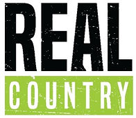 Real Country logo.jpg