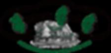 BBC - Logo - SENT.png