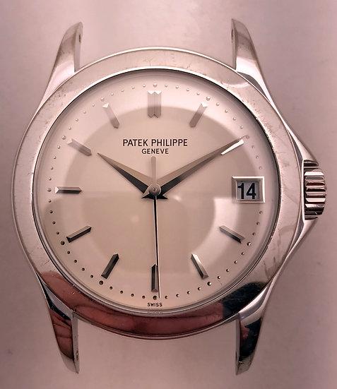 Patek Philippe 5107G